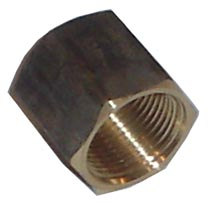 Female Hex Socket 15mm (Hangsell)