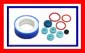 Tap Washer Kits
