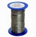 Fuse Wire 10 AMP Reel (Approx. 90m)