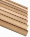 Rimu Dowel 35mm x 1.8m Length